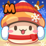 MapleStory M: Fantasy MMORPG Hack Online Generator  img