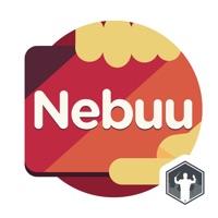 Codes for Nebuu - Tahmin Oyunu FULL Hack