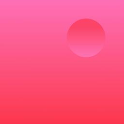 Ícone do app Sol ー Weather, Pocket Sky