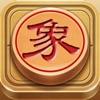 中国象棋 - 双人单机版策略小游戏