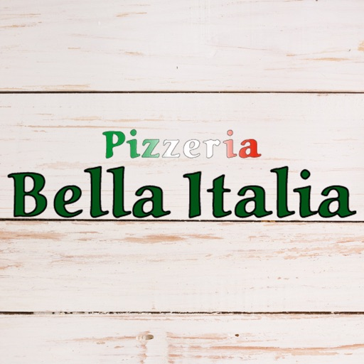 Bella Italia Pulheim