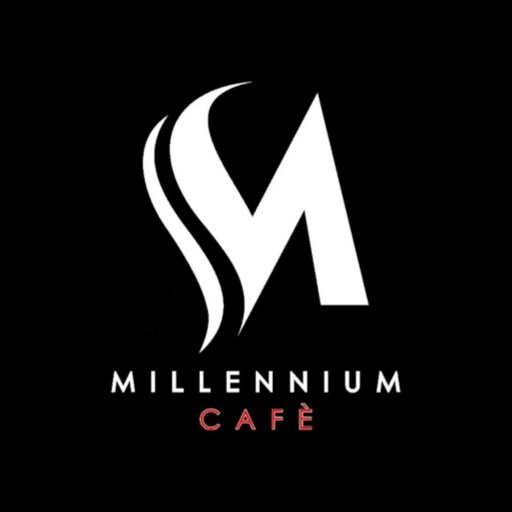 Millennium Cafè