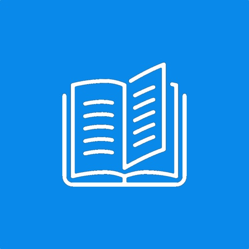 WHIR - Journal Your Reading