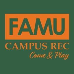 FAMU Come & Play