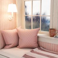 Redecor - Home Design Makeover - Reworks Cover Art
