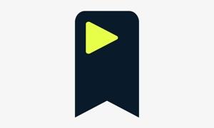 WatchMeNow by userfocus