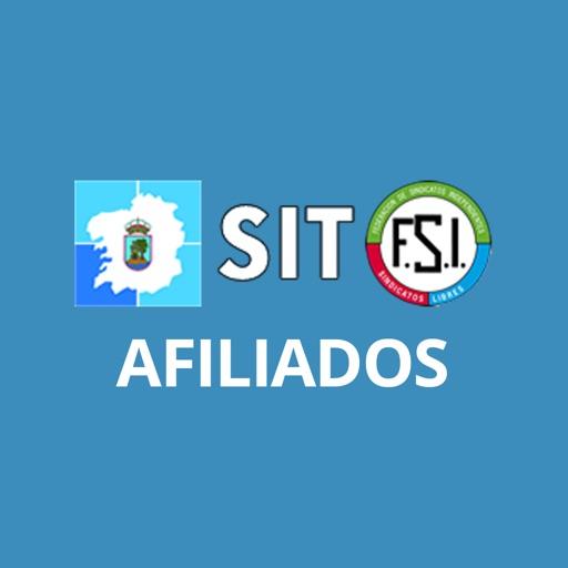 SIT-FSI Afiliados