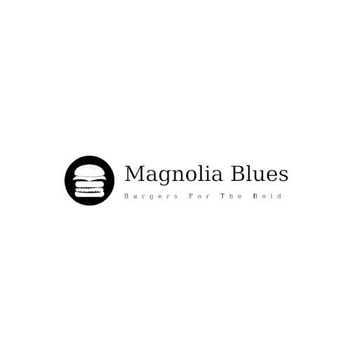 Magnolia Blues Burgers