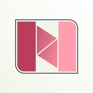 App perdida de peso objetivo graficaste