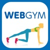 WEBGYM 運動の習慣化をサポート! - iPhoneアプリ