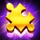 Epic Jigsaw Puzzles Unlimited