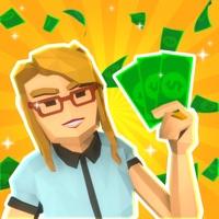 Cashier 3D Hack Resources Generator online