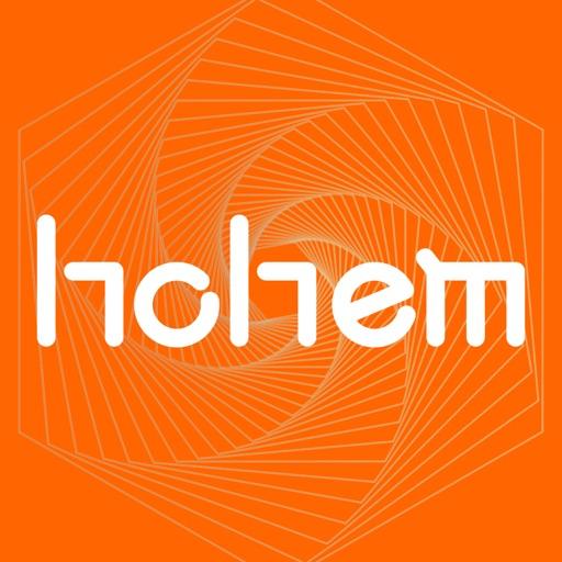 Hohem Pro