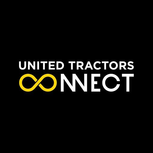 UT Connect Mobile App