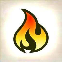 Light the Fires