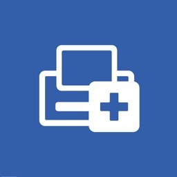 PrinterLogic Print Release App