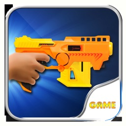 Toy Guns - Gun Simulator