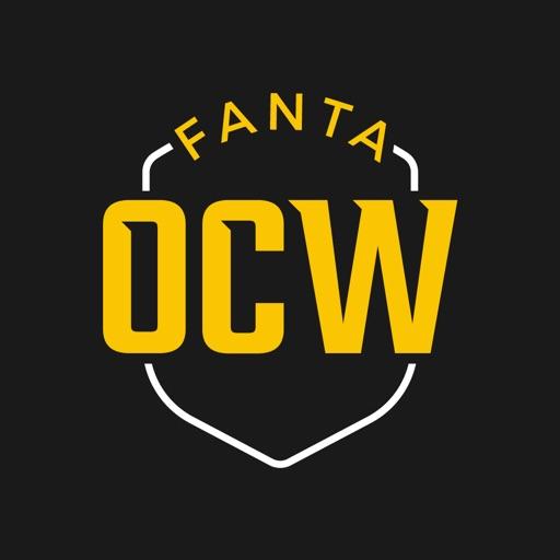 FantaOcw