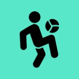 SoccerTrackr