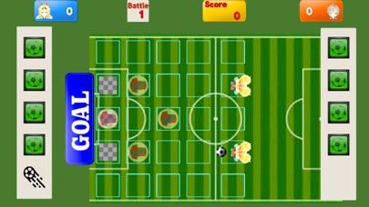 SoccerTactics screenshot #2