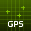 Cascode Labs Pty Ltd - MilGPS artwork