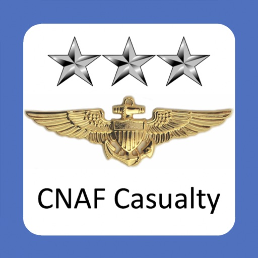 CNAF Casualty