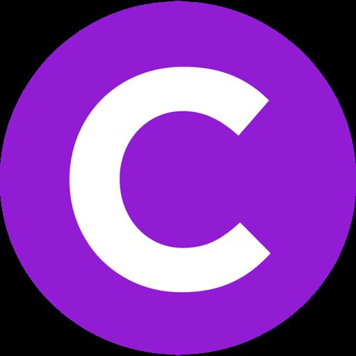 Cashrewards