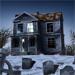 Mystery Manor: hidden objects Hack Online Generator