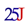 Condon School District 25J, OR