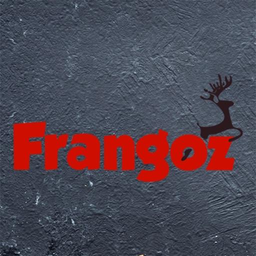 Frangoz