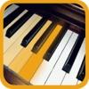 ピアノのスケールとコード - 即興を学ぶ - iPhoneアプリ