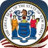NJ Laws New Jersey Statutes