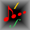TOON,LLC - Music Frequency Analyzer アートワーク