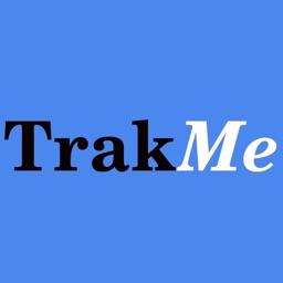 TrakMe Services