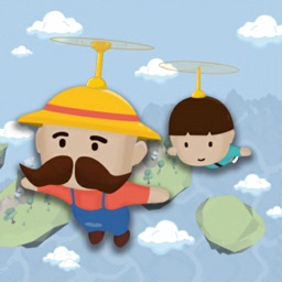 Dream Fly Travel