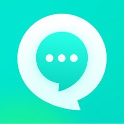 OYE Lite: Live Video Chat