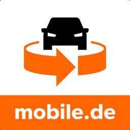 Mobile de pkw outage.smeco.coop