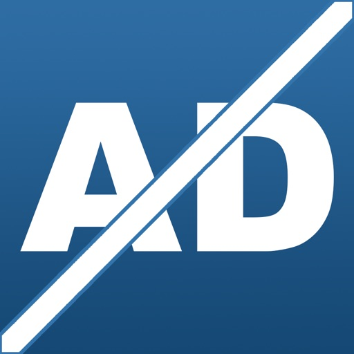 Ad Blocker Pro: Ads Remover