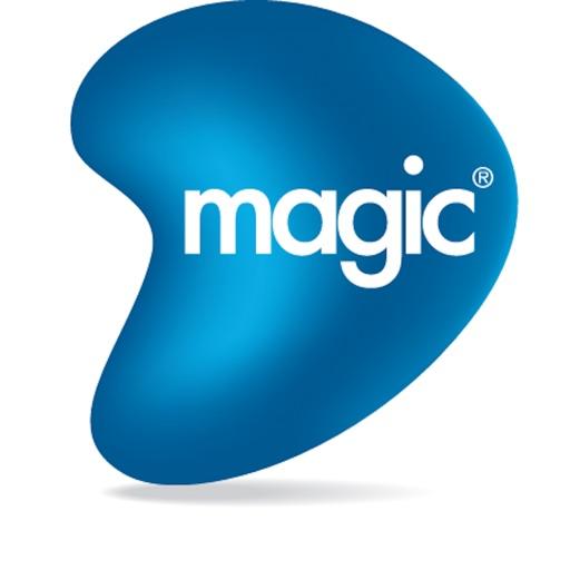 Magic xpa 4.6 Client 日本語版
