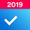 Any.do: To-Do List & Calendar