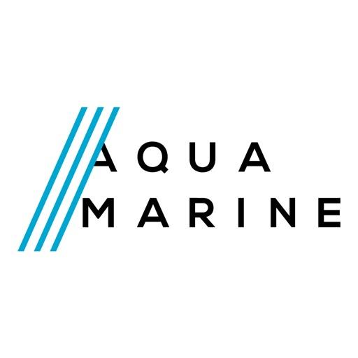Aquamarine   Курск