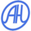 Azubiheft App