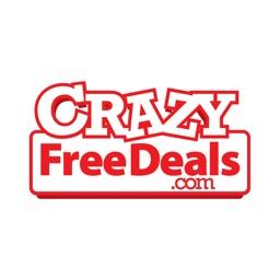 Crazy Free Deals