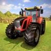 新しい農業:トラクターゲーム 2020 - iPhoneアプリ