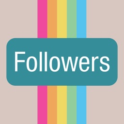 Followers Plus +