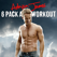 Adrian James: 6 Pack Abs