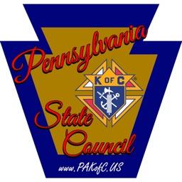PA Knights of Columbus