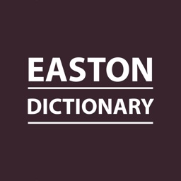 Easton Bible Dictionary: Bible