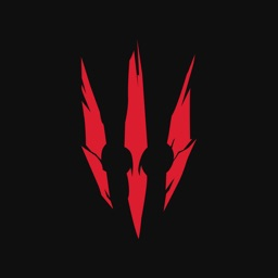 The Witcher 3: Unofficial App