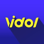 Vidol-The Best Chinese Series
